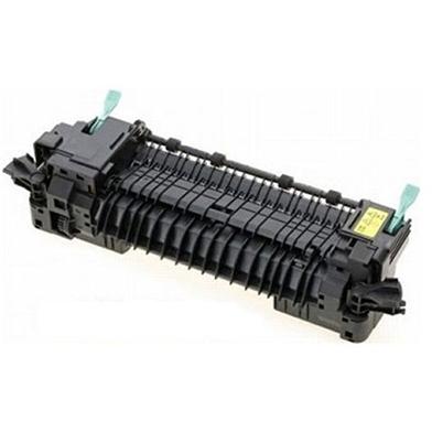 Samsung JC9101214A JC91-01214A Fuser Unit