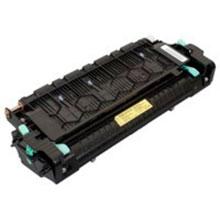 Samsung JC96-05455B JC96-05455B Fuser Kit