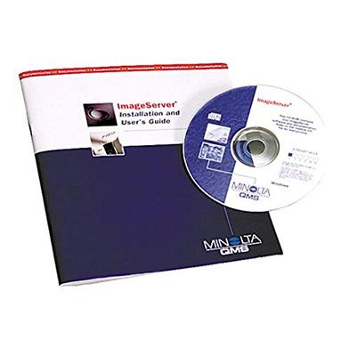 ImageServer 2 Kit