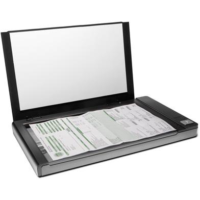 Kodak 1199470 A4/Legal Flatbed Accessory - 1199470