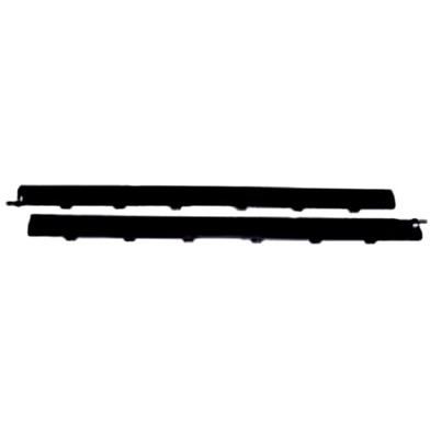 Kodak 1364421 Black Background Accessory