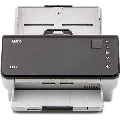 Kodak ALARIS E1035