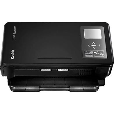 Kodak ScanMate i1190