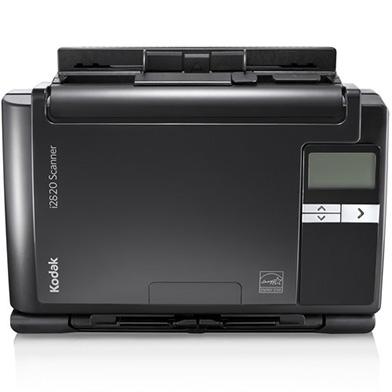 Kodak ScanMate i2620