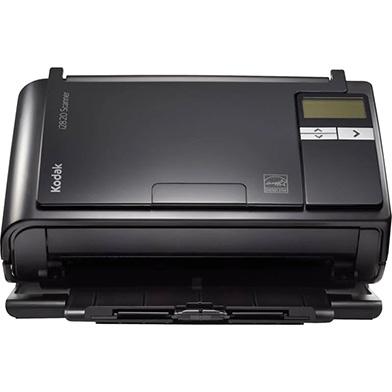 Kodak ScanMate i2820