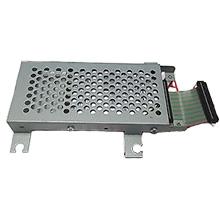 Konica Minolta HD-508 Hard Drive