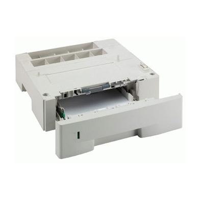 Kyocera 1203LF5KL0 PF-100 250 Sheet Paper Feeder