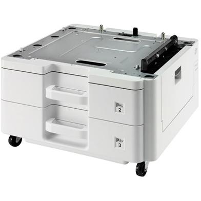 Kyocera 1203NN3NL0 PF-471 1,000 Sheet Paper Feeder