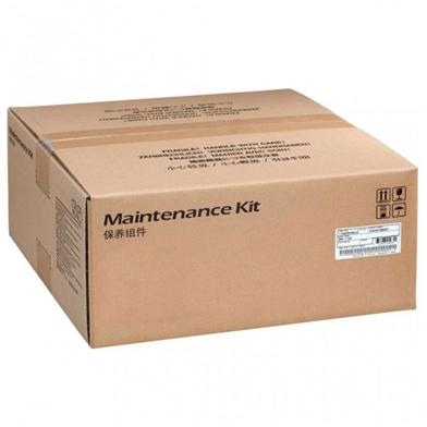 Kyocera 1702V38NL0 MK-3060 Maintenance Kit (300,000 Pages)