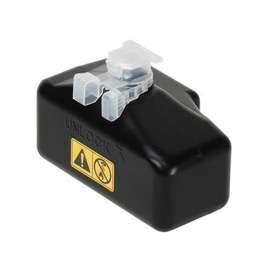 Kyocera 302K093110 WT-895 Waste Toner Bottle
