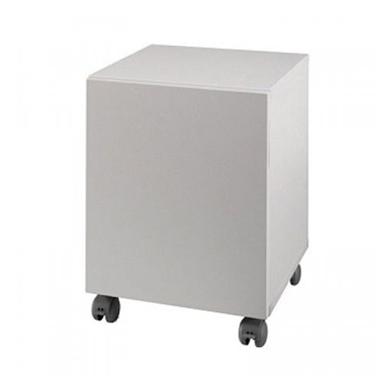 Kyocera CB-130 Wooden Cabinet for Paper & Toner