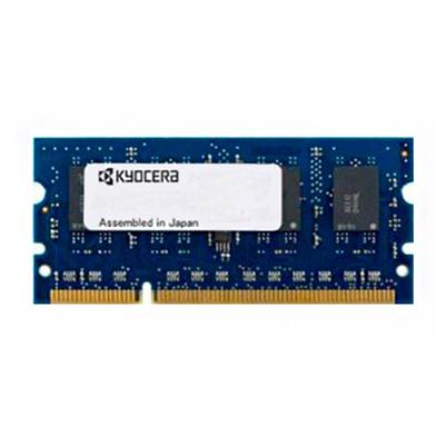 Kyocera 512MB Memory Card