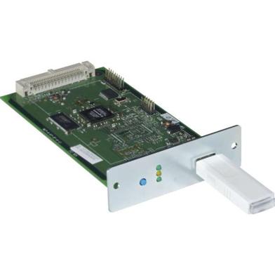 Kyocera 870LN00066 PS-159 Wireless LAN