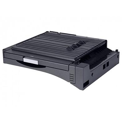 Kyocera 1703JY0UN0 AK-705 Attachment Kit