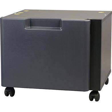 Kyocera CB-5110H High Wooden Cabinet
