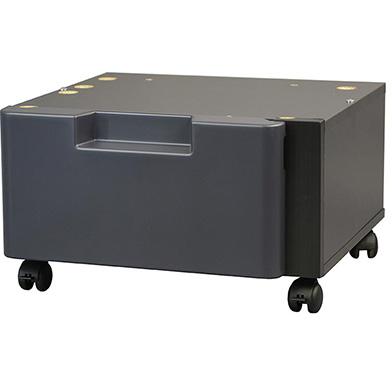 Kyocera 870LD00111 CB-5110L Low Wooden Cabinet