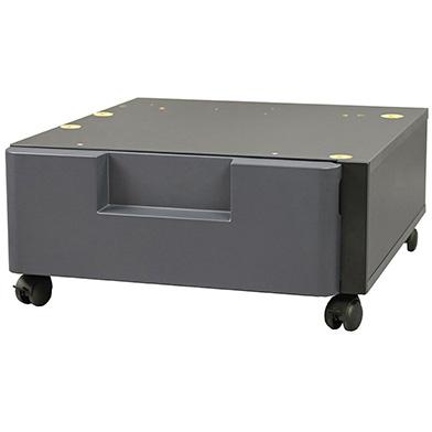 Kyocera 870LD00115 CB-7100W Wooden Cabinet