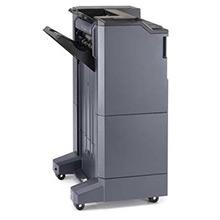 Kyocera DF-7110 4,000 Sheet Finisher