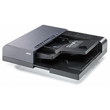 Kyocera 1203R75NL0 DP-7100 140 Sheet Reversing Automatic Document Feeder