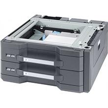 Kyocera PF-730B Paper Feeder (500 Sheets x 2)
