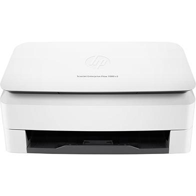 HP ScanJet Enterprise Flow 7000 s3