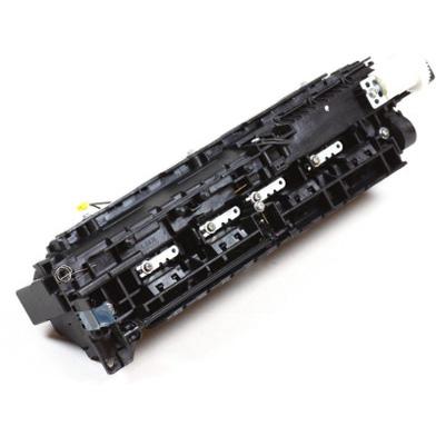 230V Fuser Unit