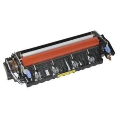 Brother LU7941001 230V Fuser Unit