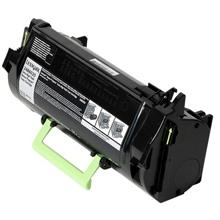 Lexmark 24B6020 24B6020 Black Toner Cartridge (35,000 Pages)