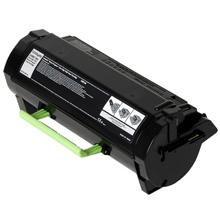 Lexmark 24B6186 Black Toner Cartridge (16,000 Pages)