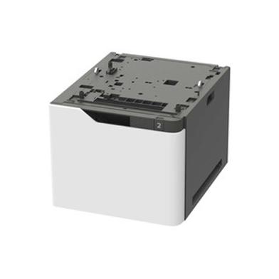 Lexmark 25B2950 2,100 Sheet Tray