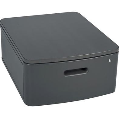 Lexmark 3073173 Swivel Cabinet