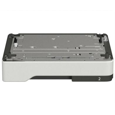 Lexmark 36S2910 250 Sheet Tray