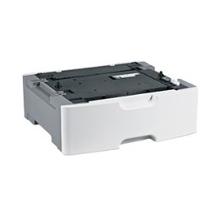 Lexmark 42C7550 550 Sheet Tray