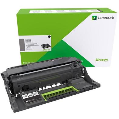 Lexmark 56F0Z0E Imaging Unit (60,000 Pages)
