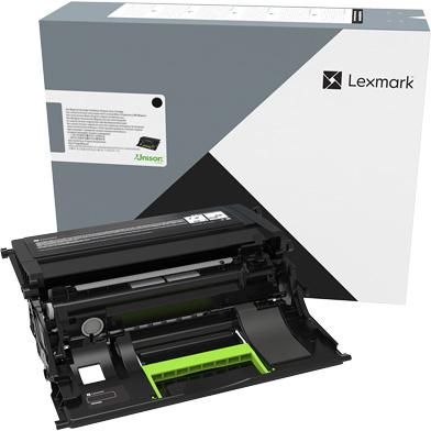 Lexmark Black Imaging Unit (150,000 Pages)