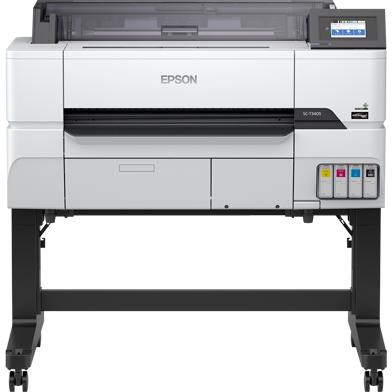 Epson SureColor SC-T3405