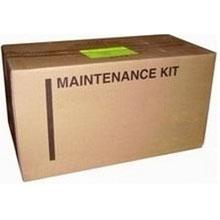 Kyocera MK-702 MK-702 Maintenance Kit (500,000 pages)