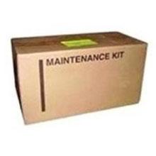 Kyocera 1702LC0UN0 MK-8505A Mono Maintenance Kit (600,000 pages)