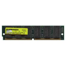 Samsung ML-00MC/SEE 64MB Memory Upgrade