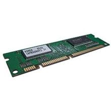 Samsung ML-MEM150 128MB DDR2 SDRAM DIMM Memory