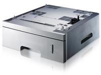 Samsung ML-S4050A 500 Sheet Paper Tray