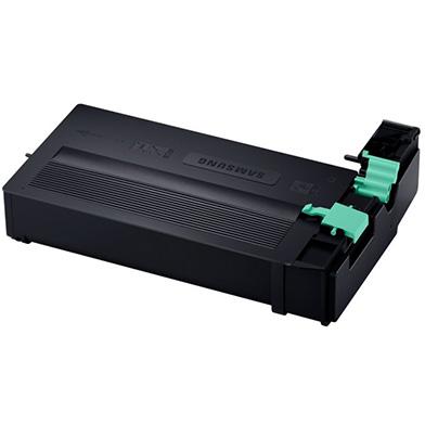 Samsung SV110A MLT-D358S Black Toner Cartridge (30,000 Pages)