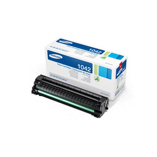 Samsung SU737A MLT-D1042S Black Toner Cartridge (1,500 pages)