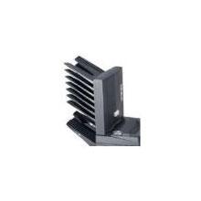 Kyocera MT-1 MT-1 5 Tray Mailbox