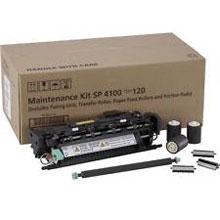 Ricoh 407342 Maintenance Kit (120,000 pages)