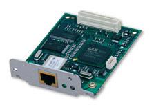 Samsung ML-00NB/SEE 10/100 Base T Network Card