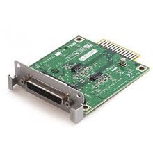 OKI 9002357 RS422 Interface