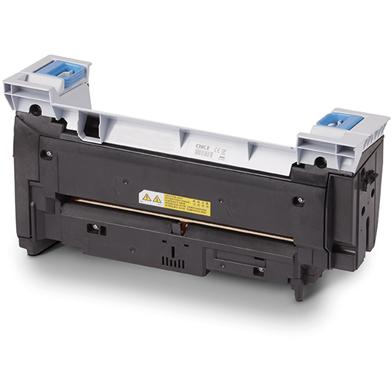 OKI 09006126 Fuser Unit (60,000 Pages)