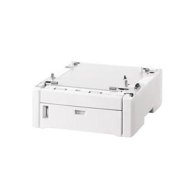 OKI 530 Sheet 2nd Paper Tray