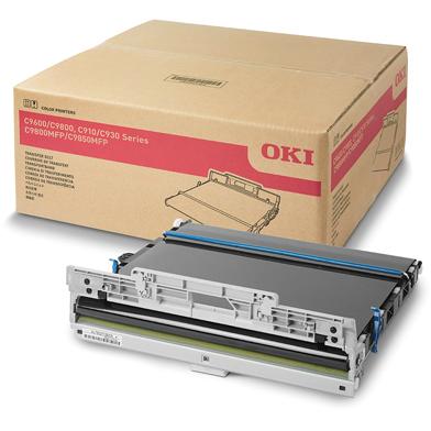 OKI 42931603 Transfer Belt (100,000 Pages)